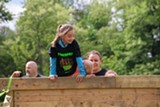 Uploaded by yourfirstmudrun