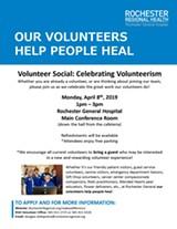rgh_2019_4_8_volunteer_event_flyer.jpg