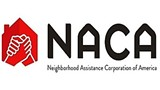 NACA's Achieve the Dream Event comes to Rochester June 13-16 - Uploaded by NACA Events