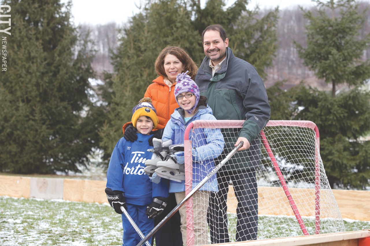 rink people winter guide rochester city newspaper