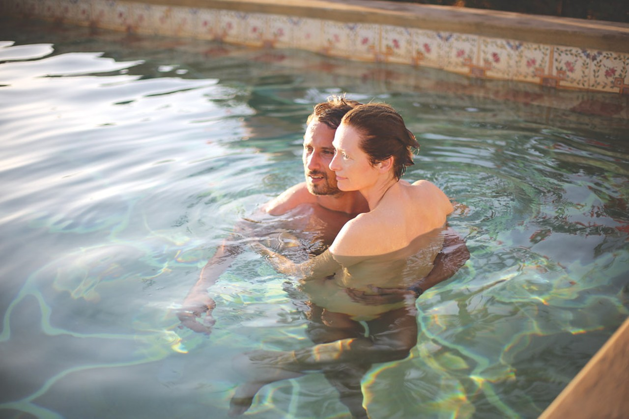 film review a bigger splash movie reviews rochester