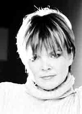Unusual suspect: Jazz singer Karrin Allyson continues to surprise audiences with her unique approach to the form.