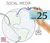 78b33927_social_media_grande.jpg