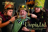 a6471adf_utopia_postcard_front.jpg