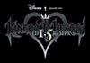 Video Game Review: Kingdom Hearts 1.5 HD ReMIX