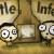 Video Game Review: Little Inferno