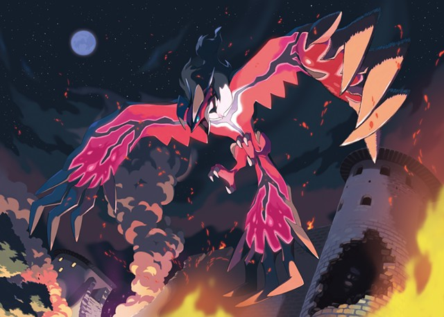 yveltal_official_illustration_300dpi.jpg