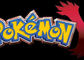 Video Game Review: Pokemon X/Y