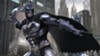 Video Game Trailer: Injustice: Gods Among Us (2)