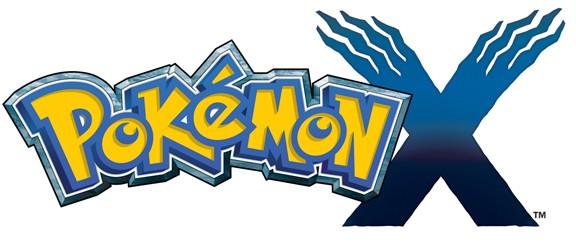 pokemon_x_logo_72dpi.jpg