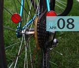 7abc4016_bike_grande.jpg