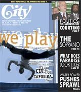 cover---capoeira---3.08.06.jpg