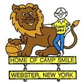 ec67fa07_camp_smile_logo.jpg