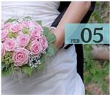 312a2a21_weddingbudget.jpg