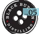 d4bfd33f_blackbutton5_grande.jpg