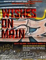 34496e3a_2013_maw_invite_march4.jpg