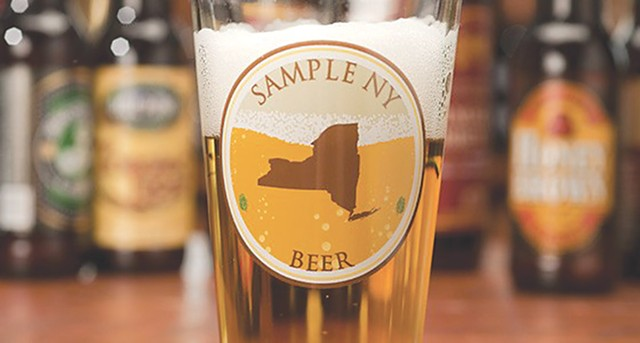 is beer becoming more concentrated Appendix i fv 10/26/05 a more concentrated solution has more absorbing substance present  if a solution is too concentrated, the simple linear beer-lambert.