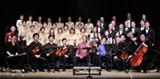 choice_concert8-1.jpg