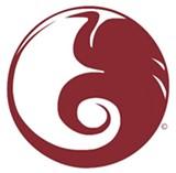 6d7777b4_rtccc_logo.jpg