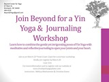 aa04a41a_yin_yoga_journaling_workshop.jpg