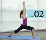 5a7ced17_06-02-14_yoga101_grande.jpg