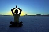 yoga2_jpg-magnum.jpg
