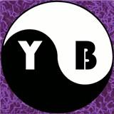 yb_yin_yang_jpg-magnum.jpg