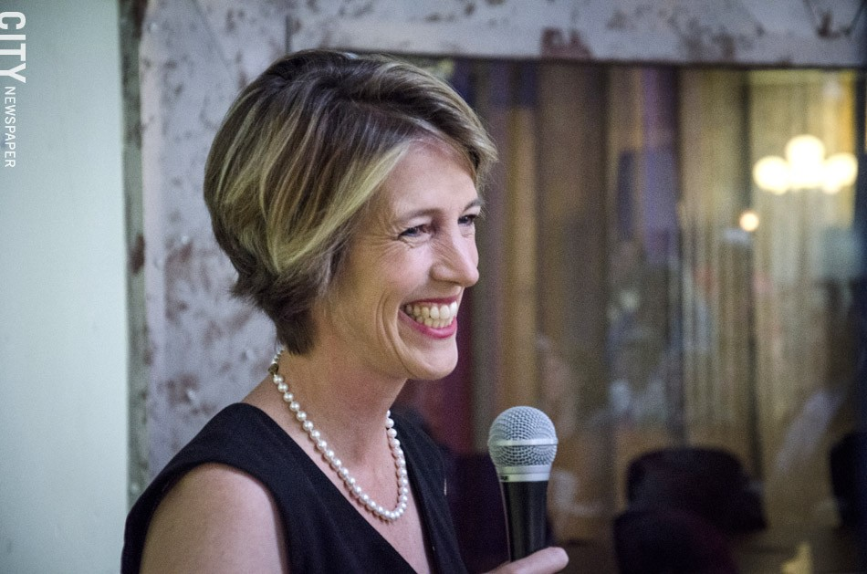 Teachout takes on the Hedge Funders over education | News Blog