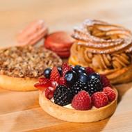 Bakery/Dessert