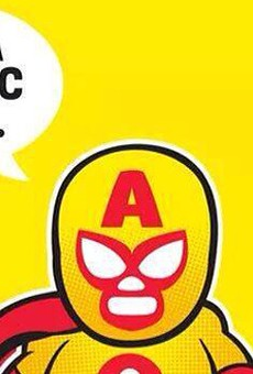 10 Alamo City Comic Con Panels to Put on Your Itinerary
