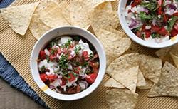 7-layer-chili-dog-dip-recipe-taste-and-tell-1jpg