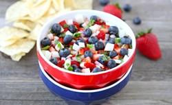 blueberry-strawberry-jicima-salsa5jpg