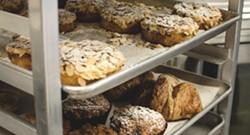 bakery-lorrainejpg