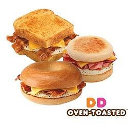 dunkin-donutsjpg