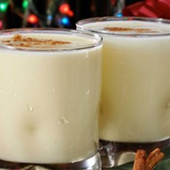 10 Eggnog Recipes to Try This Christmas