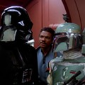10 Fake 'Star Wars' Facts To Share On Star Wars Day