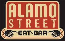 alamo-street-eat-barjpg