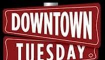 10 Free Events Happening in San Antonio This Week