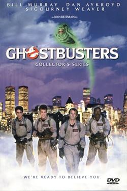 ghostbusters-1984-dvdjpg