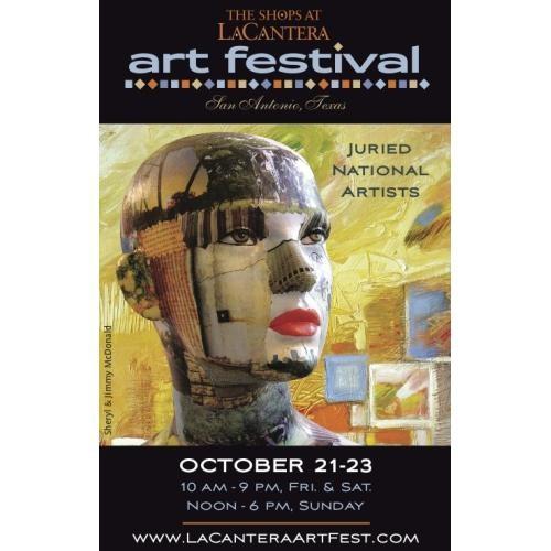 shops-la-cantera-art-festival-60jpg