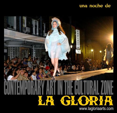 la_gloria_poster_segmentjpg