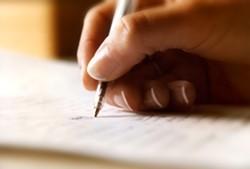 writing-first-blog-paragraphjpg