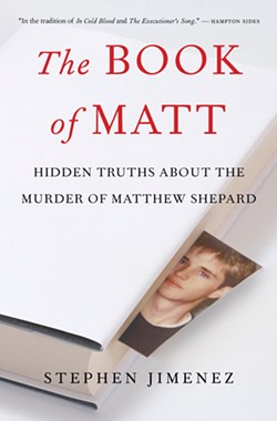 the_book_of_mattjpg