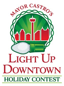 light-up-downtown-logo-no-yearjpg