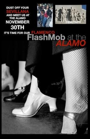 flasmob2013jpg
