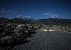 2014-fotoseptiembre-usa-scott-martin-altering-space-exhibit-southwest-school-of-artjpg