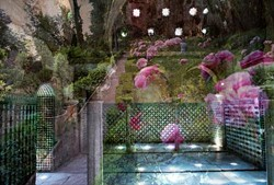 2014-fotoseptiembre-usa-trish-simonite-01-whimsical-magical-surreal-exhibit-anarte-galleryjpg