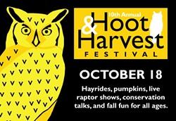 hoot-and-harvestjpg