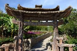 japanese-tea-gardenjpg