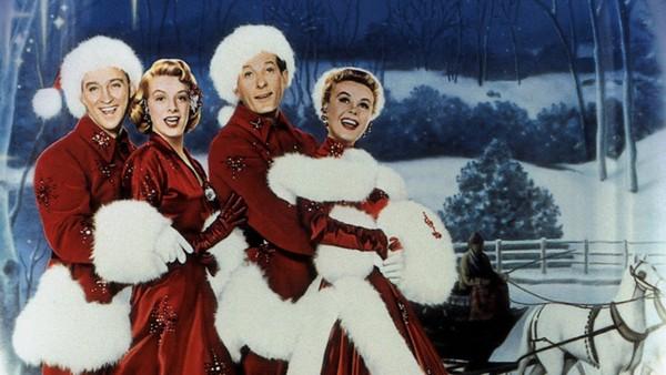 white-christmas3.jpg